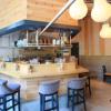 東京アスリート食堂 店舗一覧 | 街の健康バランス食堂「東京アスリート食堂(アスショ